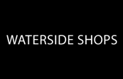 Waterside Shops Logo
